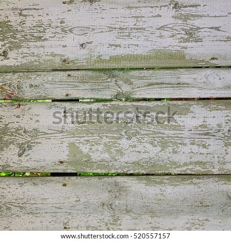Old rustic weathered barnwood background  Images and Stock