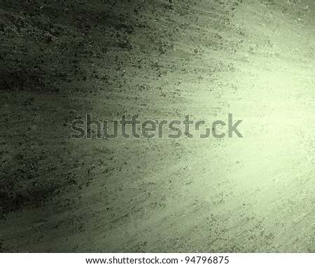 green black abstract background illustration with white explosion or star burst layout dark contrast and shadows on border of frame with bright explosion on frame border, texture background