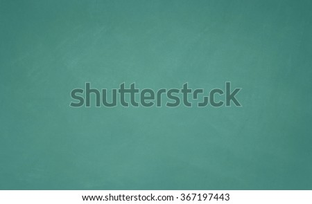 green blank chalkboard for background close up ez canvas
