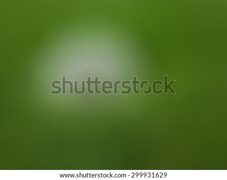 Green blurred background/Green blurred background/Green blurred background