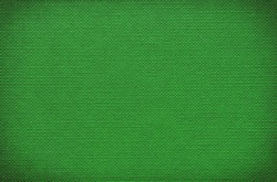 green book cover background with vignette