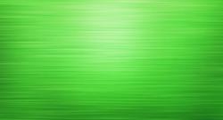 Green bright background