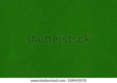 Green cloth fabric texture