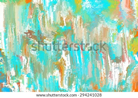 green color painting brush stroke/green color painting brush stroke/green color painting brush stroke for background
