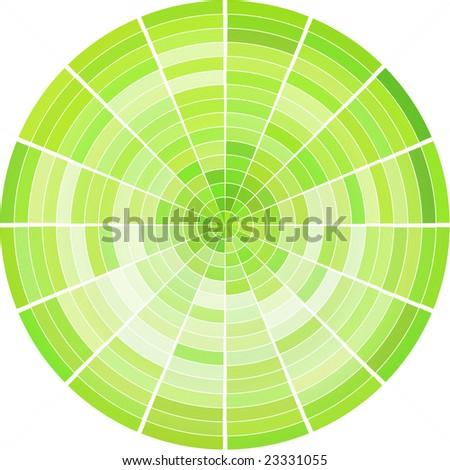 Green Color Palette Green Color Palette