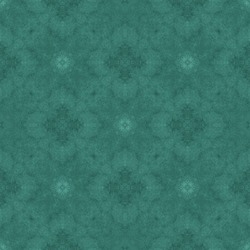 green colored seamless abstract background