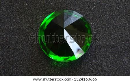 green feng shui #1324163666