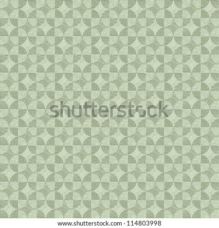 Green full marble-stone mosaic texture. (High.res.)
