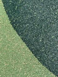 Green graphic soft fall texture diagonal