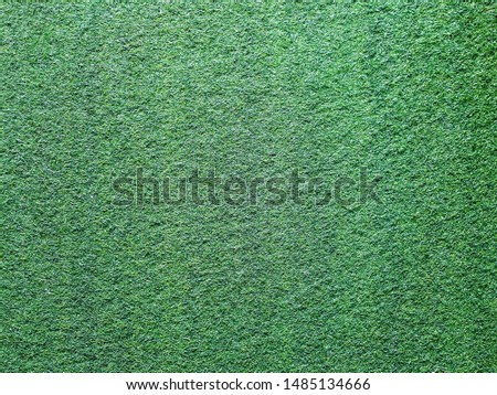 Green grass,Green background,Green carpet,Green lawn,background #1485134666