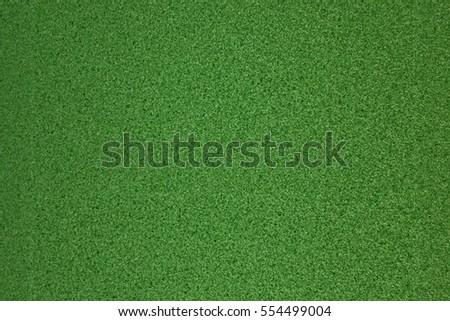 Green grass texture background 3D render #554499004