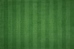 Green grass texture top view, sport background, Grass courtpattern, soccer, football, rugby, golf, baseball