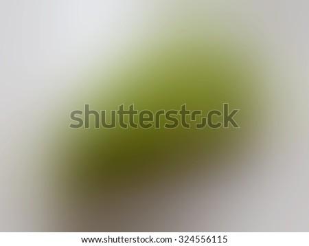 Green grey blur background/Green grey blur background/Green grey blur background
