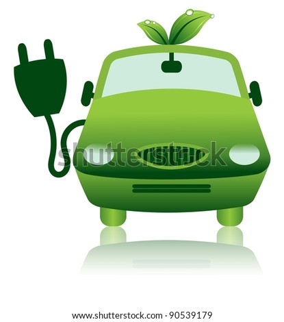stock-photo-green-hybrid-electric-car-icon-illustration-of-an-isolated-green-electric-motor-car-icon-90539179.jpg