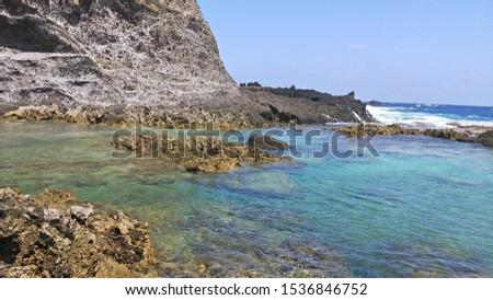Green island  Green island  Green island  #1536846752