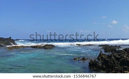 Green island  Green island  Green island  #1536846767