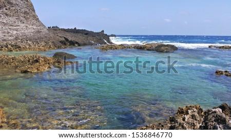 Green island  Green island  Green island  #1536846770