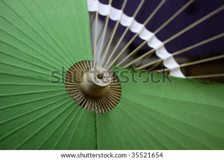 Japanese Umbrellas For Sale | Used Japanese Umbrellas | Cheap