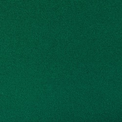 Green knitwear fabric  texture
