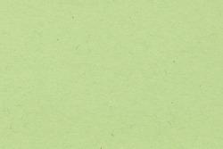 Green kraft paper texture, Abstract background high resolution.
