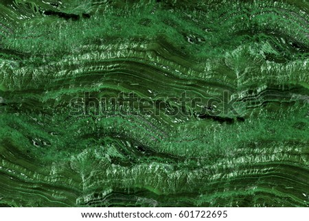 green marble texture - abstract background #601722695