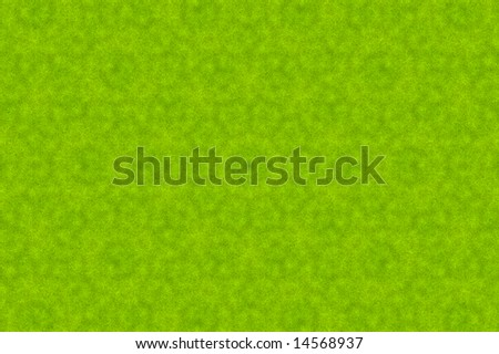 background patterns green. stock photo : Green ornament ackground pattern