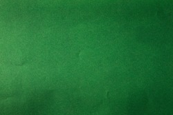 Green Paper Textured