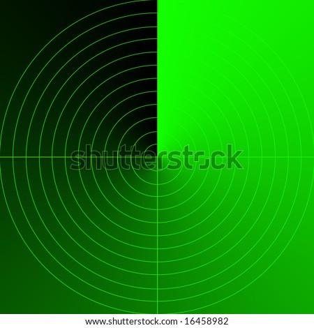 Powerpoint templates free download stephen colbertmccain for Green screen backgrounds free templates