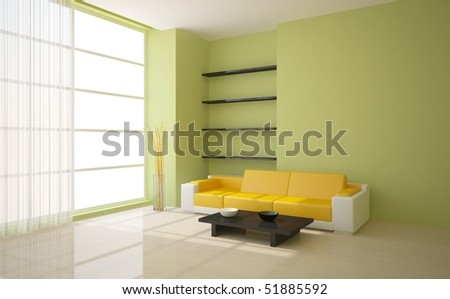 ... paint color combinations for rooms unique paint color combos house red
