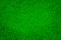 Green rustic texture. High quality texture in extremely high resolution. Dark Green grunge material. Texture background. Scrapbook