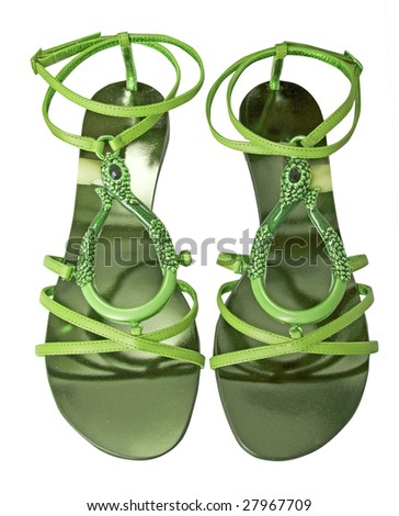 Green Dress Shoes Women's Shoes Compare Prices, Reviews and