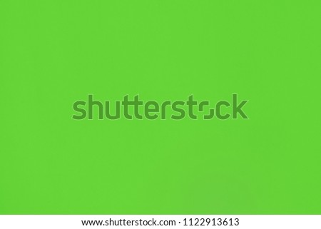 Green shades paper background
