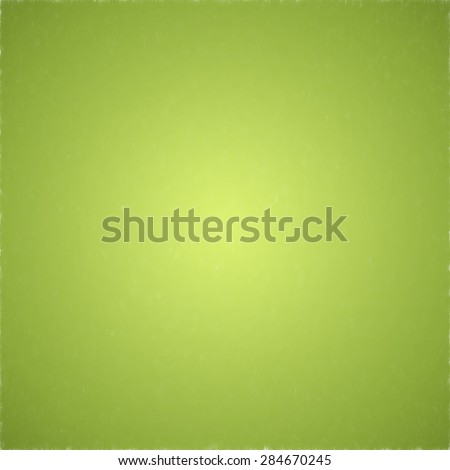 green solid background for photography backgrounds fashion backgrounds works website works ...etc
