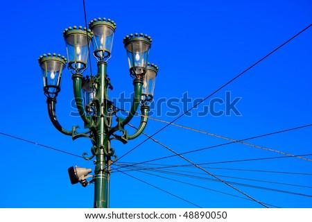 stock-photo-green-streetlamp-in-turin-italy-48890050.jpg