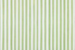 Green striped background, Pattern , Scrapbooking background