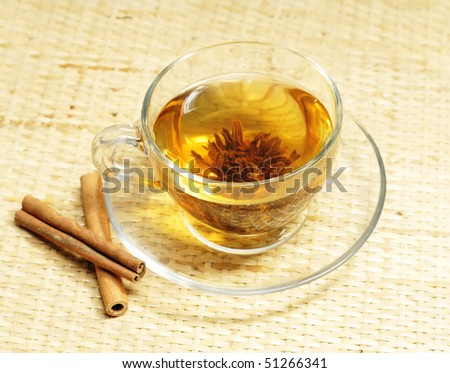 http://image.shutterstock.com/display_pic_with_logo/172282/172282,1271671910,7/stock-photo-green-tea-with-cinnamon-51266341.jpg