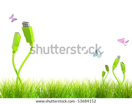http://image.shutterstock.com/display_pic_with_logo/169471/169471,1274632891,1/stock-photo-green-technology-53684152.jpg