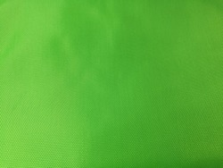 green texture, green background