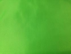green texture, green background