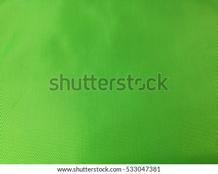 green texture, green background #533047381