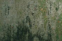 green texture, metallic texture, grunge texture background