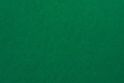 Green texture paper backgrounds