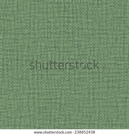 green textured background for design-works