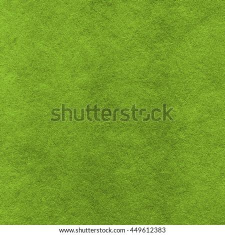 green textured  background for design-works - Shutterstock ID 449612383