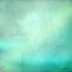 Green vintage background texture