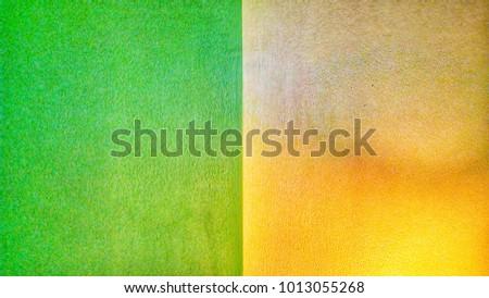 Green Wallpaper yellow wallpaper #1013055268
