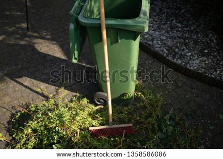 Organic-waste Images and Stock Photos - Avopix com