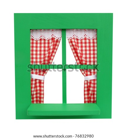 red plaid curtains at Target - Target.com : Furniture, Baby