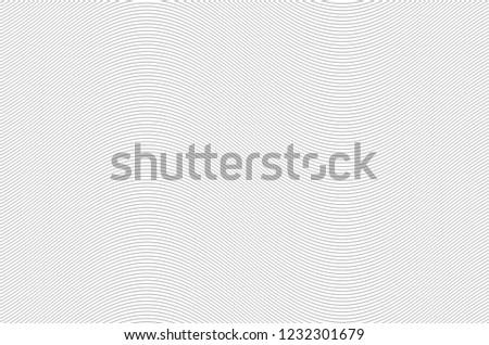 grew amplitude lines stripes background