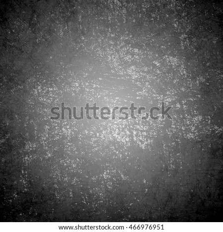 Grey abstract grunge background #466976951